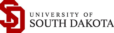 Of South Dakota Mba Graduation December 2016 by Of South Dakota Acalog Acms