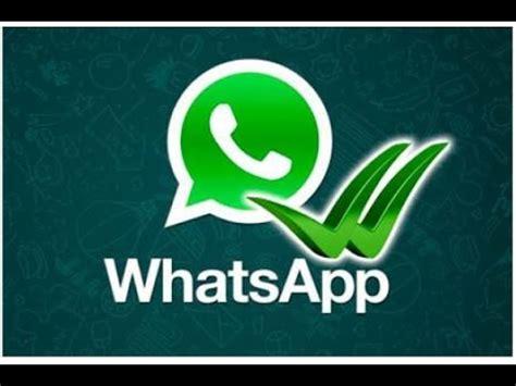 bluestacks whatsapp como baixar instalar whatsapp no pc sem bluestacks 2016