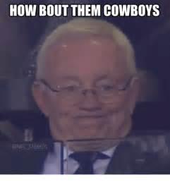 How Meme - how bout them cowboys nfl memes meme on sizzle