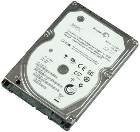 Harddisk Untuk Notebook Notebook Disk Bozulma Sebepleri Ozengen