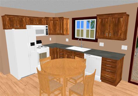 home design 3d kitchen 3d small house plans home interior design