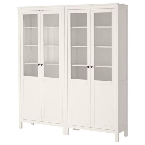 10 Best Images About Ikea Hemnes On Pinterest Beijing Ikea Hemnes White Bookcase