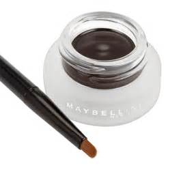 Eyeliner Gel how to apply eyeliner to suit your eye shape sheerluxe