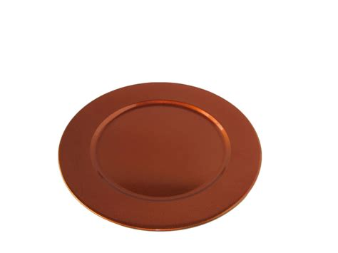 Shop Popular Charger Plates Wholesale From China Aliexpress