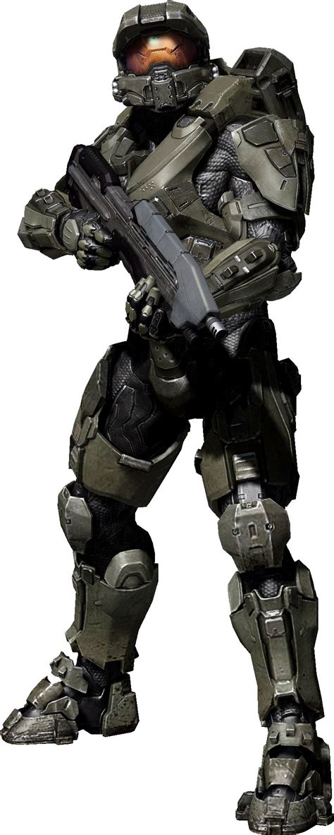 As you probably already know i m not that much into halo s games