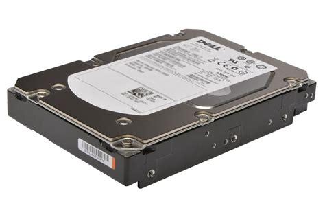 Hardisk Dell Fm569 Dell 160gb 7 2k Sata 3 5 Quot 3gbps Drive