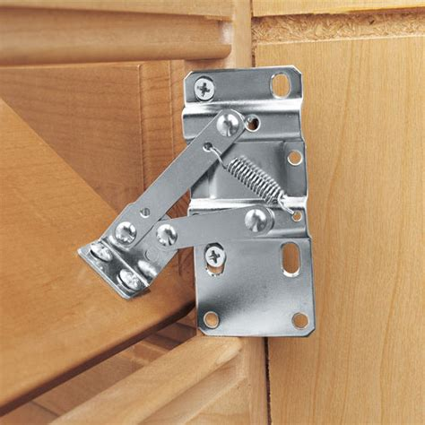 Cabinet Organizers   Sink Front Tip Out Trays for Kitchen