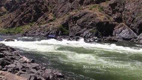 hells canyon jet boat hells canyon jet boat tour with killgore adventures youtube