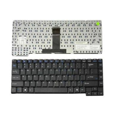 Keyboard Axioo Mnc By Yesscomputer jual produk alienware terbaru harga kualitas terbaik