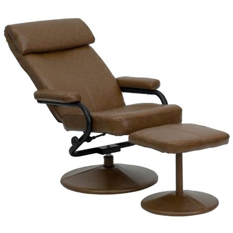 Modern Leather Recliner With Ottoman Beautiful Cheap Recliners For The Living Room