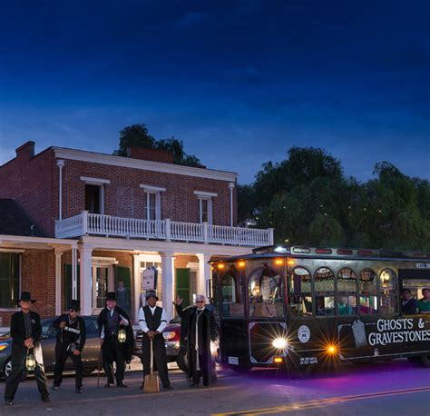 whaley house san diego ghosts and gravestones san diego without whaley house