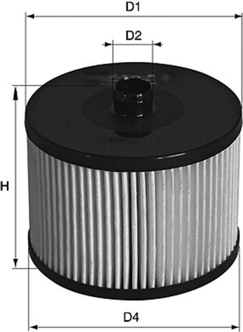 Filter Honda Kia Mazda Mit Nissan 6fe 314 Unipart Citroen C5 2 0hdi Filtersatz Luftfilter 214 Lfilter