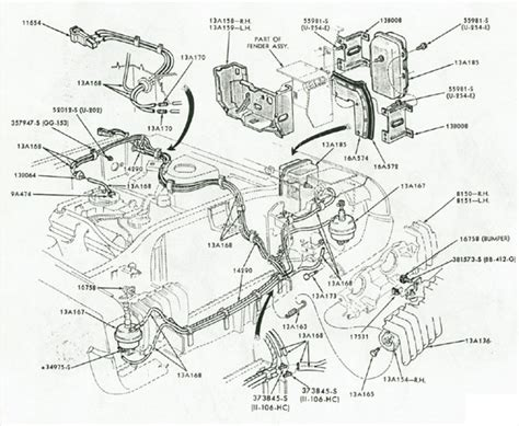 electric power steering 1968 mercury cougar spare parts catalogs 1968 at west coast classic cougar specializing in 1967 1968 1969 1970 1971 1972 and