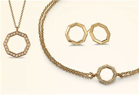 jewelry sweepstakes win a diamond chain bracelet earrings and pendant sun sweeps - Jewelry Sweepstakes
