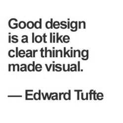 design is thinking made visual poster 20 best graphic design quotes images on pinterest