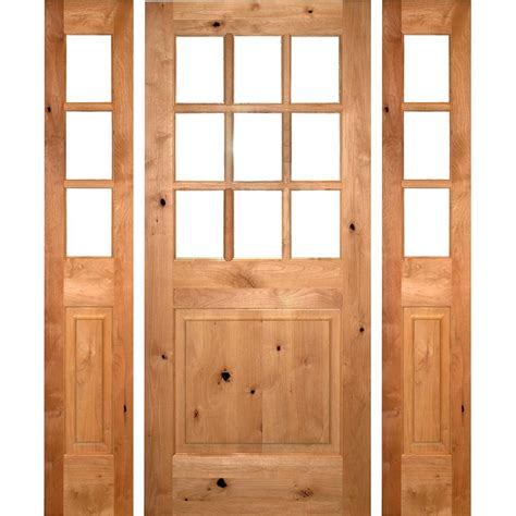 purchase cabinet doors online unfinished cabinet doors raw doors order cabinet doors