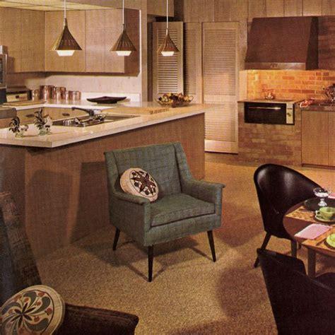 1960s kitchen 1960s kitchen retro house pinterest