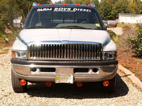 1995 dodge ram 2500 club cab cumminzboy 1995 dodge ram 2500 club cab specs photos