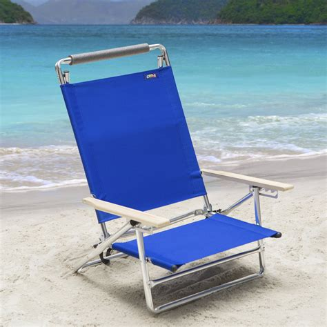 beach recliner cheap beach recliner chair nealasher chair enjoy the