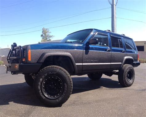 linex jeep blue 28 best ideas about line x jeeps on arizona