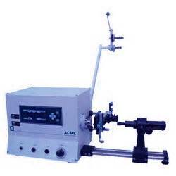 inductor winding machine price in india linear winding machine manufacturers suppliers exporters