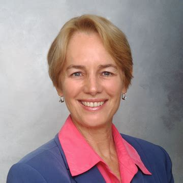 Of Virginia Md Mba by Now Ige Names Pressler As New Hawaiʻi Health Director