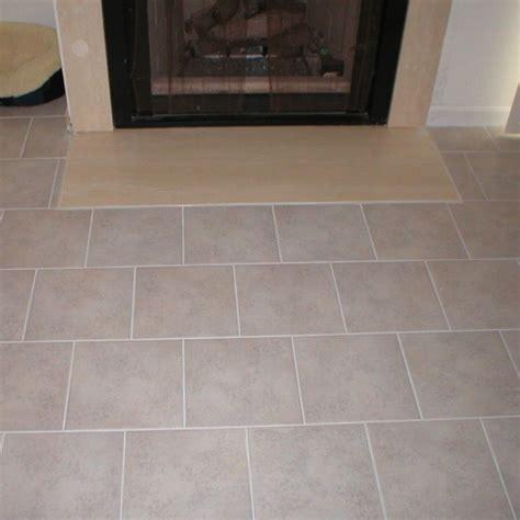 1 square ceramic tile 18x18 staggered tile tile design ideas