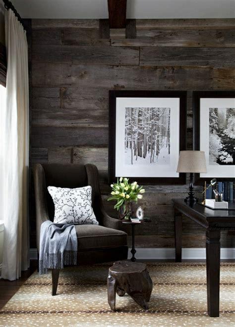 Ikea Hocker Für Badezimmer by De Pumpink Home Design Ideas Buch