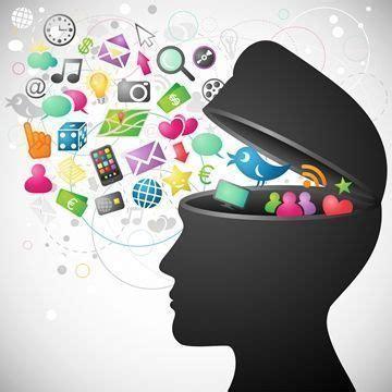 imagenes que inspiran creatividad creatividad with images tweets 183 paugr94 183 storify