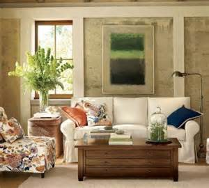Vintage Living Room Interior Design Blend Of Classic And Retro Style In Vintage Living Room
