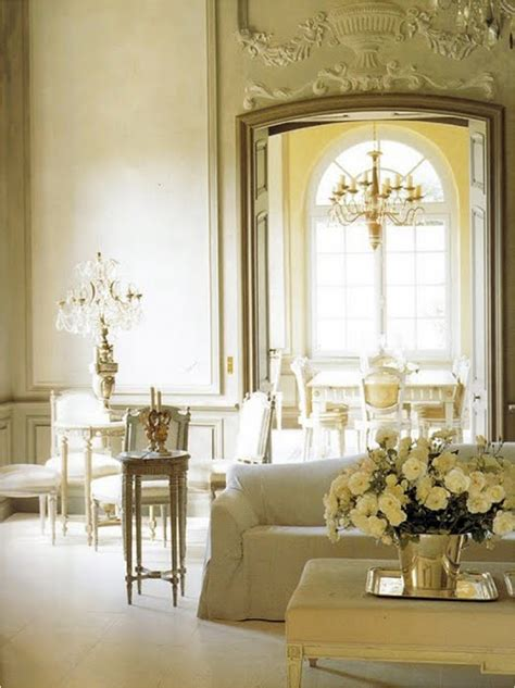 french interiors let s decorate online french style the art of elegance