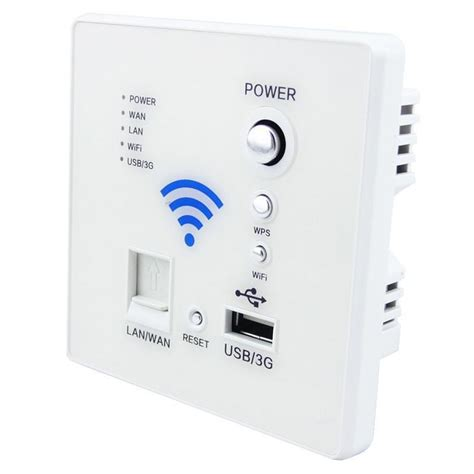 free shipping best price white color color wifi socket