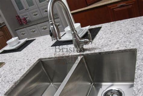 Bathroom Sink Design by Bristol Sinks Amp Faucets Kitchen Design Plus