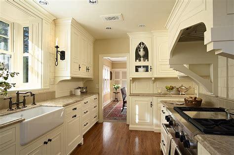 french white kitchen design home bunch interior design ideas white kitchen home bunch interior design ideas