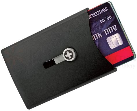 wagner money clip wagner slim swiss wallet with money clip black