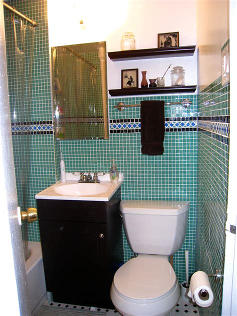 bathroom anxiety cures remedies to go to the bathroom 28 images natural