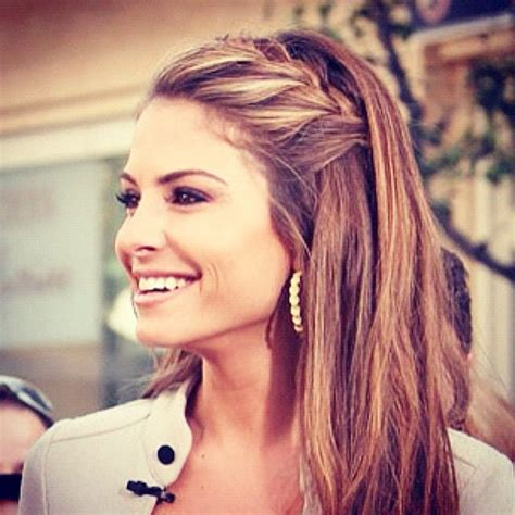 college braided hairstyles 5 popular hairstyles for college girls