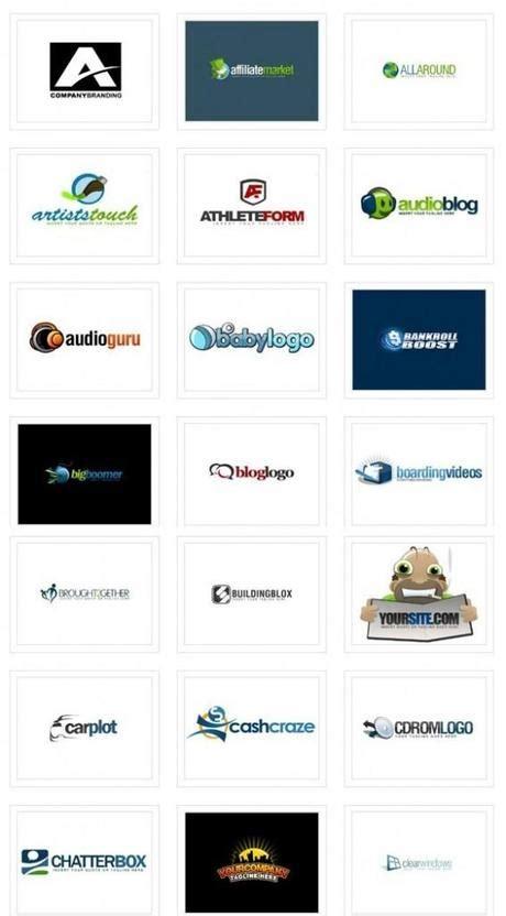 design inspiration psd web design inspiration psd logos free paperblog