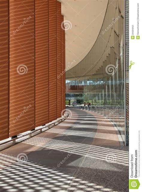 architecture laboratory systems princeton university princeton university editorial photography image 31031912