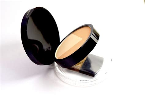 Maybelline V Duo Powder maybelline v duo powder review swatches