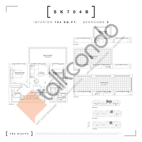 scarborough town centre floor plan 100 scarborough town centre floor plan the