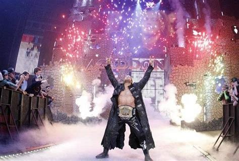 wwe themes pictures 5 forgotten wwe entrance themes