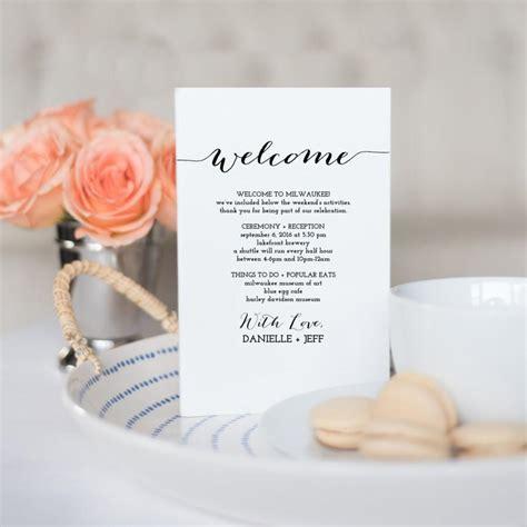 Wedding Weekend Timeline Template by Printable Wedding Itinerary Template Wedding Weekend