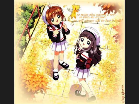 imagenes anime mejores amigas ranking de los mejores amigos del anime listas en
