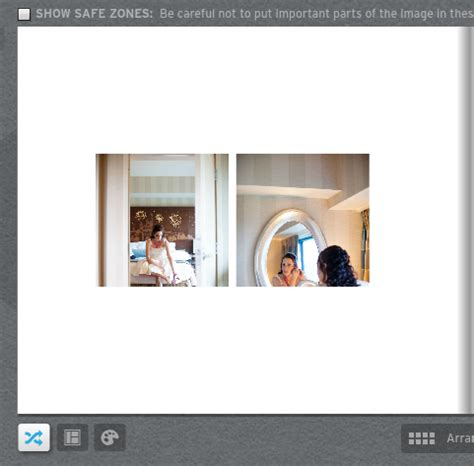 Wedding Album Create Your Own by Sponsored Post Create Your Own Wedding Album With Blurb