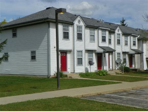 Stonebrook Apartments Grand Rapids Michigan Apartments For Rent Oxford Place Apartments Grand Rapids
