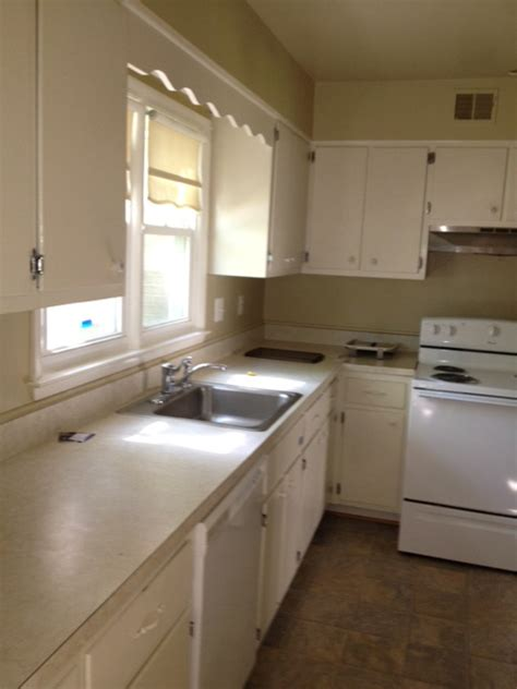 Old Kitchen Cabinet Makeover | sue m old kitchen before kitchen cabinet discounts rta cabinets