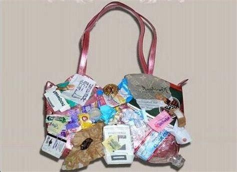 louis vuitton trash bags louis vuitton hermes chanel the most expensive