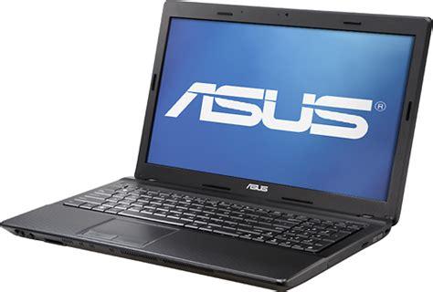 Asus Laptop Windows 7 asus x54c laptop driver software for windows 7 8 1