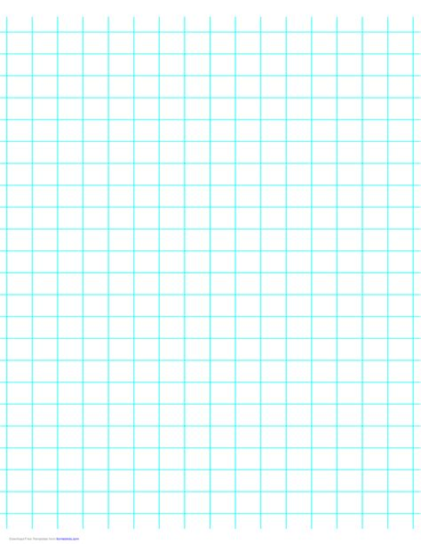 a4 graph paper download 2 lines per inch graph paper on a4 sized paper free download